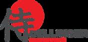 dellingercz-logo-1573546996_edited.png