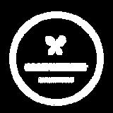 logo2transp.png