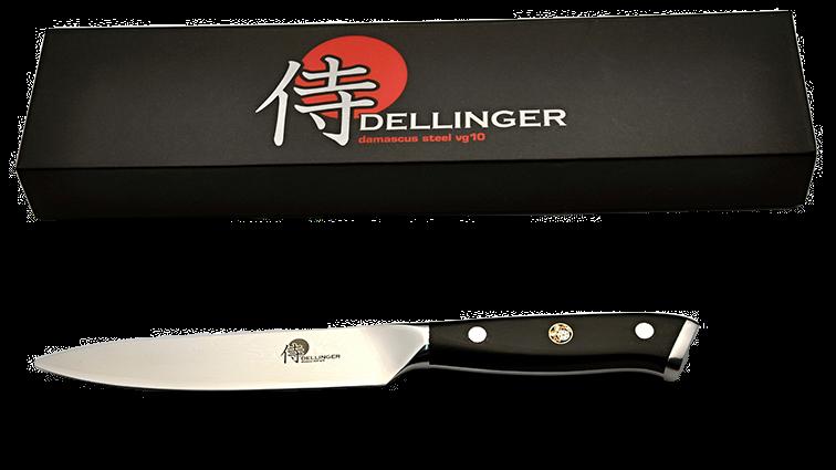 Dellinger Knives