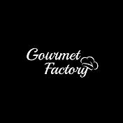 blackgourmetfactory.png