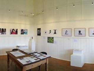 VCE Exhibition