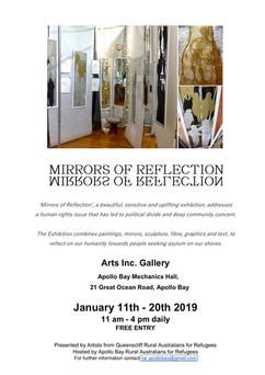 Mirrors flyer (A4 portrait).jpg