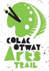 Colac otwat logo.jpg