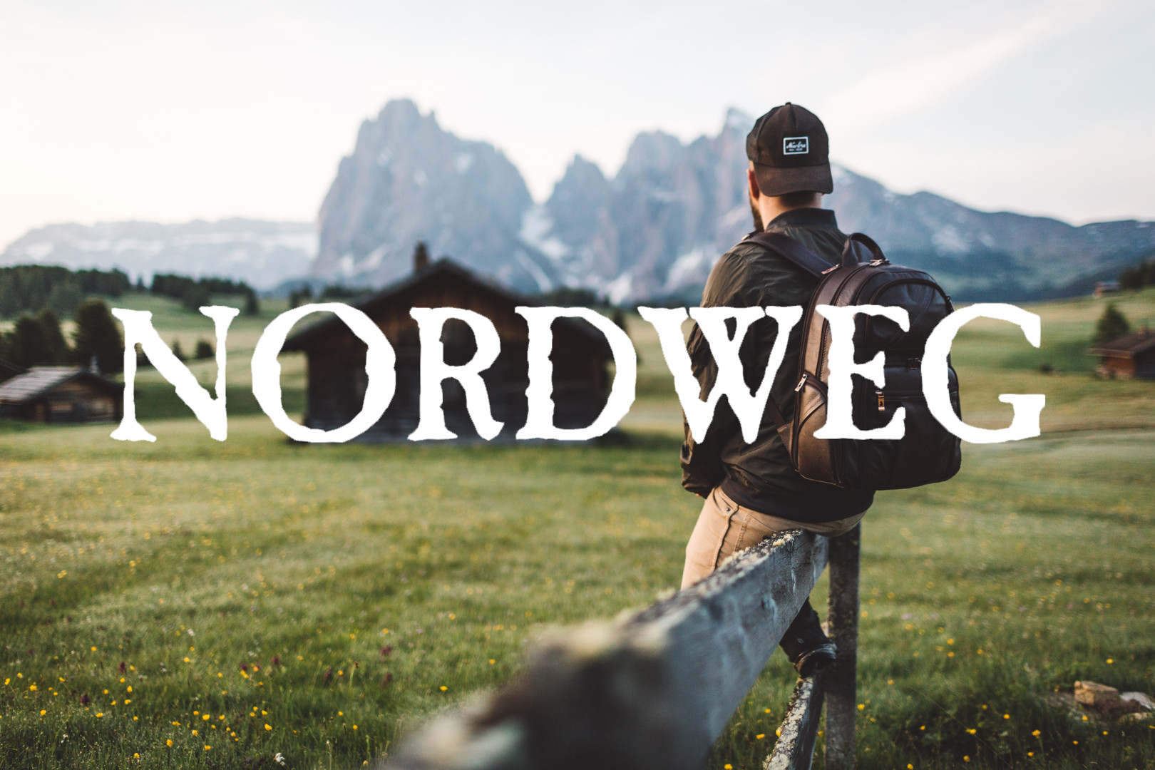 Nordweg campaigns 2019 & 2017