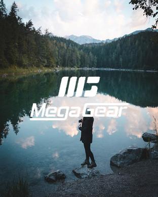MegaGearCampain2020.jpg