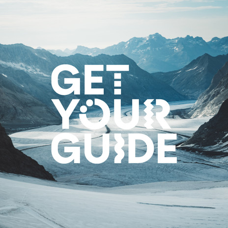 GetYourGuide campaign 2019