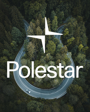 Polestar2020.jpg