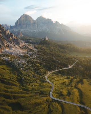 South Tyrol - Italy
