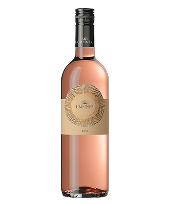 Rosé 2019