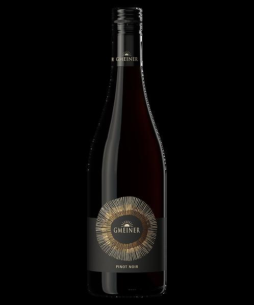 Pinot Noir Classic 2018