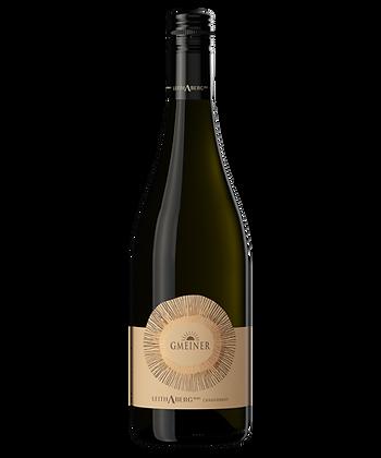 Leithaberg DAC Chardonnay 2018