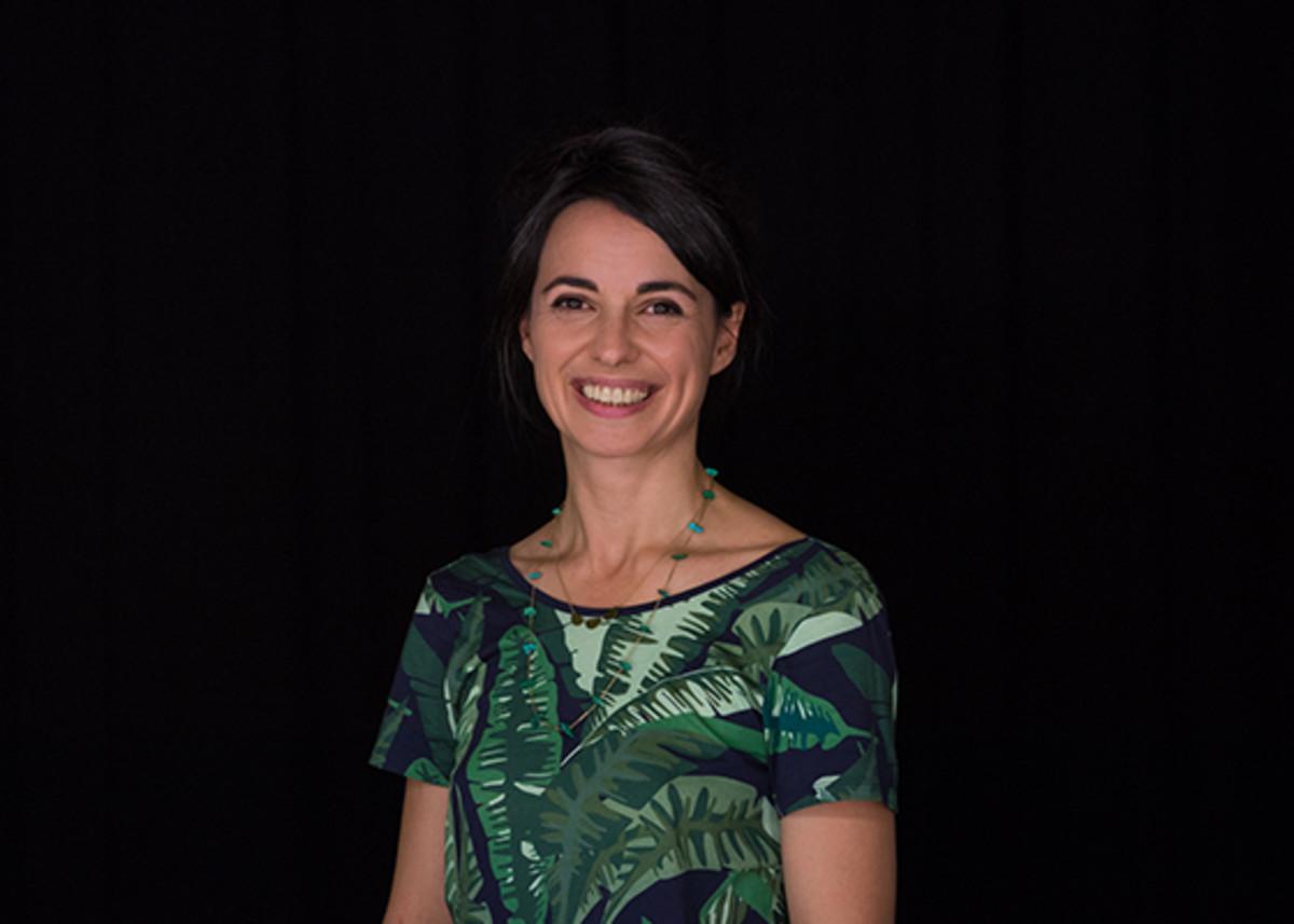 Anne-Lise VINCIGUERRA