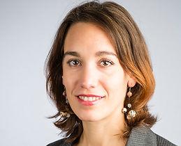 Gwenaëlle de Kerret-(9919)-Web.jpg
