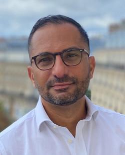 Jihad-Michel HOBALLAH