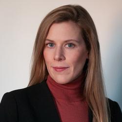 Sophie LANOOTE