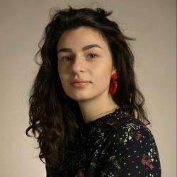 Chloé LIENARD