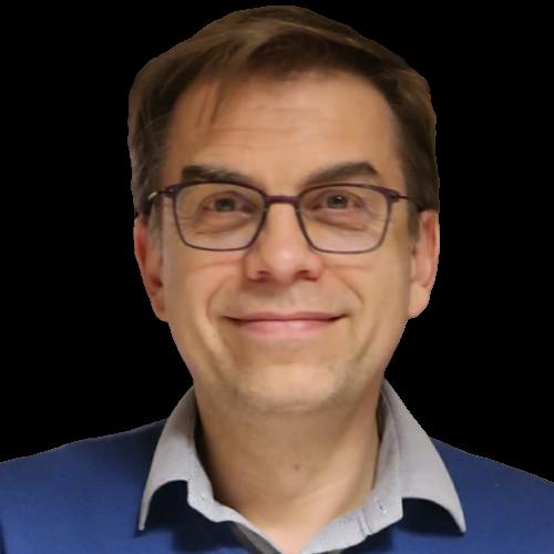 Jean-Luc Tartera