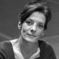 Stéphanie Aubin