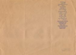 1973-jerusalem