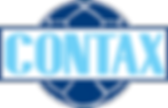Contax-New-logo.png