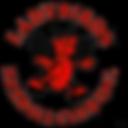 ladybirds-logo-trans-med.png