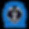 Oakdale Logo New.png