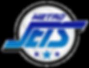 Logo-Large-trans.png