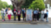 Buckhurst Hill 20 July 2019.jpg