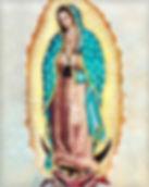 Guadalupe2_edited.jpg