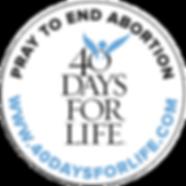 40daysforlife_button_round.png