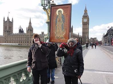 Hope London.jpg