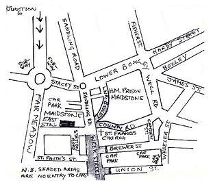Maidstone Map.JPG