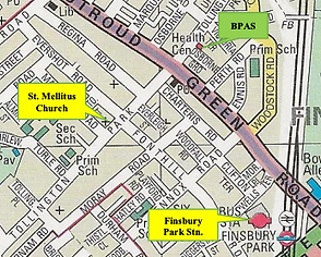 Finsbury Park.pdf