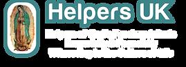 helpers-logo halfwhite.png