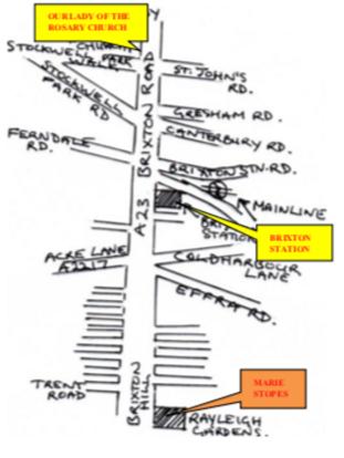 Brixton Map.png