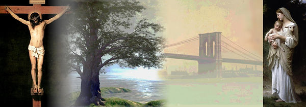 TreeBridgemodlrc_edited.jpg