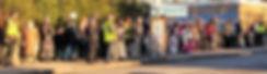 Streatham Vigil 4 December 2016.jpg