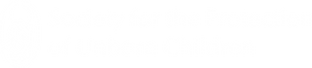 SPUC-Logo White.png