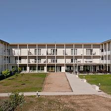 VILLA_MIRABEAU_FBC_0301_retouche%C3%82%C