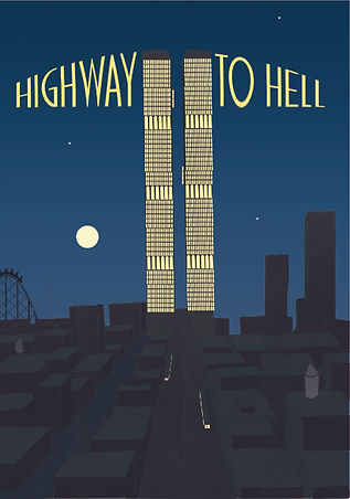 06-HIGHWAY TO HELL.jpg