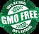 natural no GMO.png