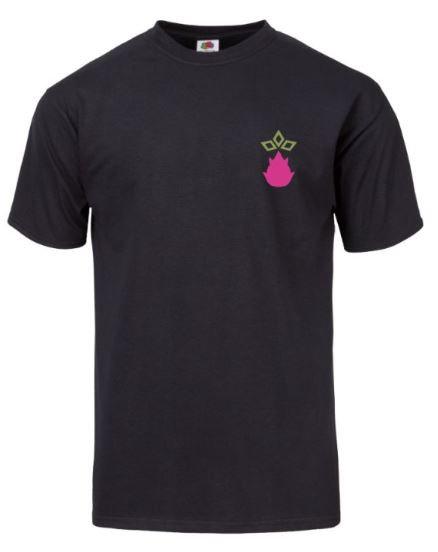 Pink Matter Dragonfruit Shirt