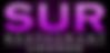 sur_logo.png