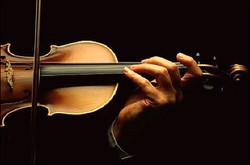 violin - image.jpg