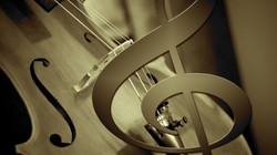 cello-cclic-pd.jpg
