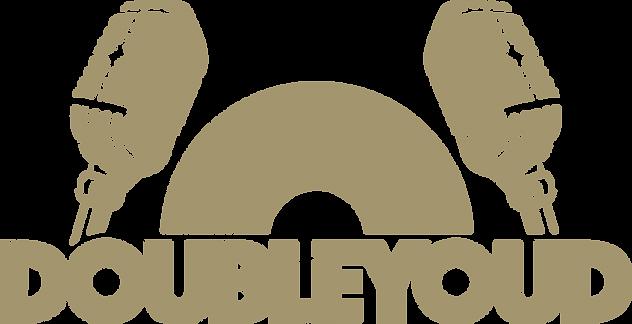 doubleyoud---logo---goud.png