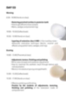 PDF Composite English 2019 4.jpg