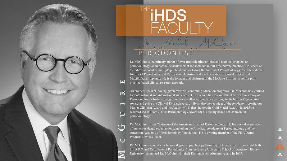 iHDS Portfolio TM.002.jpg