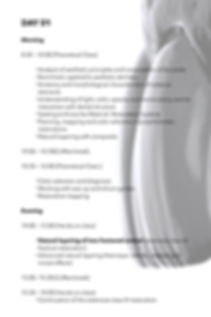 PDF Composite English 2019 2.jpg