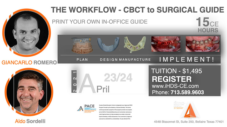 CBCT to Surgical Guide.002.jpeg